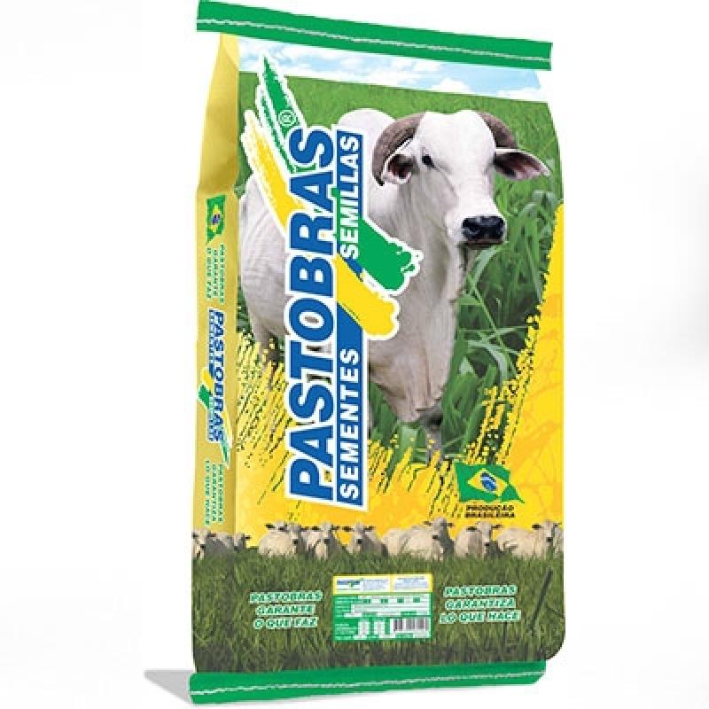 Empresa Especializada em Semente de Pasto para Solo Massapé Angatuba - Semente de Pasto para Solo Fraco