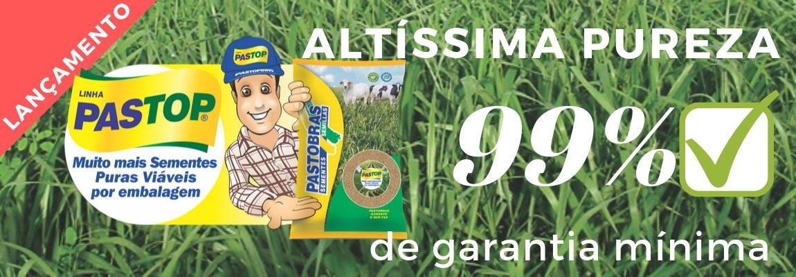 fornecedor-de-sementes-de-alta-pureza-para-pastos-pastobras-banner2