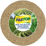 custo de fornecedor de sementes pastagem alta pureza Botucatu
