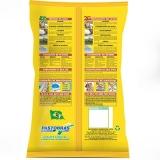 empresa que vende semente de grama jardim Paranapuã