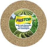 fornecedor de sementes pastagem alta pureza